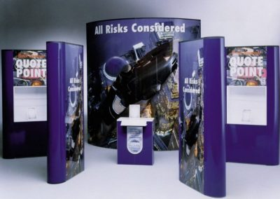 exhibition-stands-01-768x576