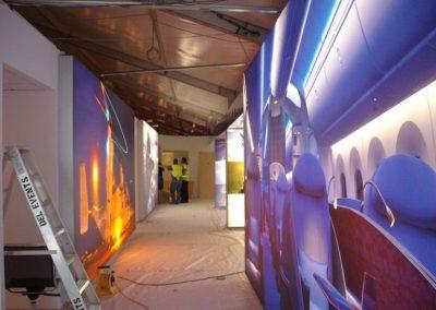 exhibition-stands-03-768x576