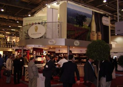 exhibition-stands-04-768x576