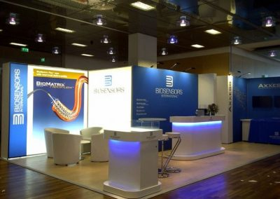 exhibition-stands-07-768x576