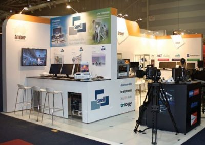 exhibition-stands-08-768x576