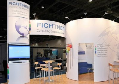 exhibition-stands-09-768x576