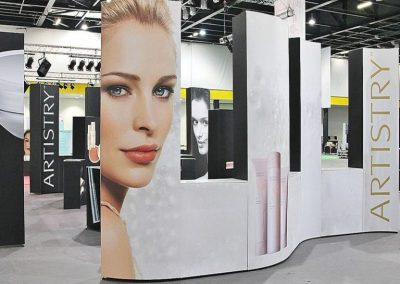 exhibition-stands-10-768x576