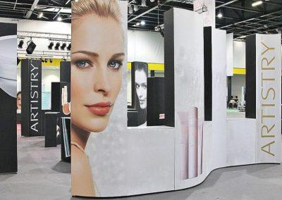 exhibition-stands-10-768x576
