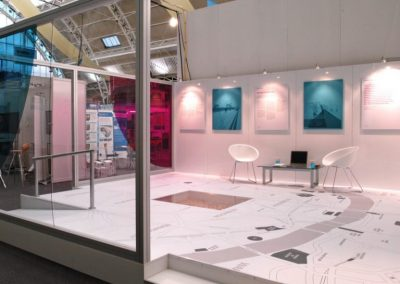 exhibition-stands-front-768x576