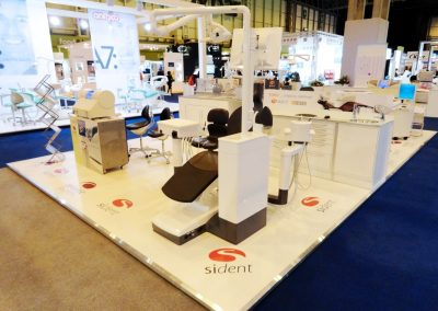 exhibition-stands01-large