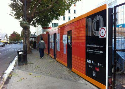 hoardings-08-768x576