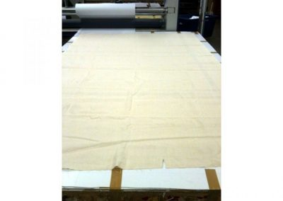 printable-subtrates-02-768x576