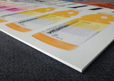 printable-subtrates-08-768x576