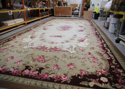 Printed Carpet (2)