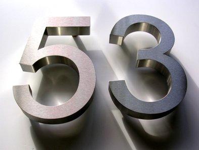 metal-numbers-