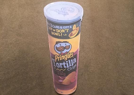 Pringles1