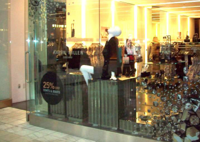 retail3