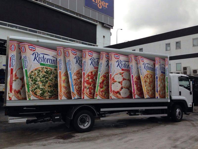 truck-wrap-ristorant